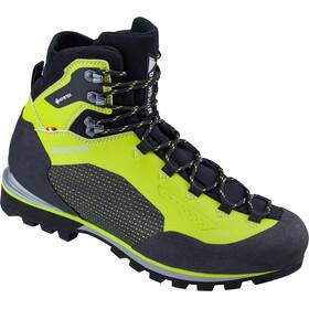 Dachstein Serles GTX Shoes Men green